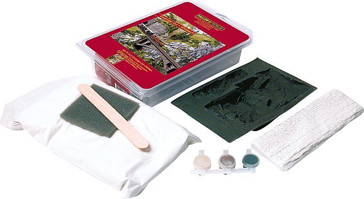 Faller Scenery hulpmiddelen