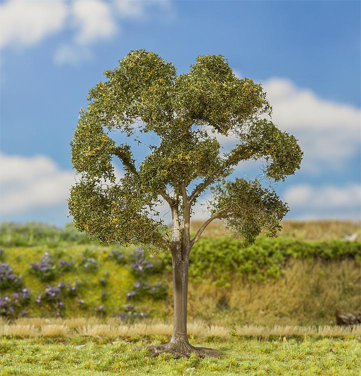 Faller H0 Bomen