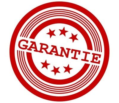 Garantie & Klachten