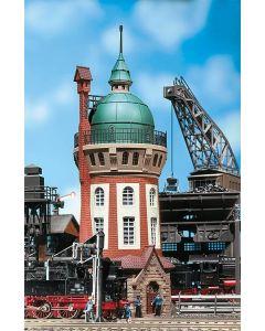 Faller Watertoren Bielefeld 120166