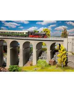 Faller H0 Viaduct set, 2-sporig 120465