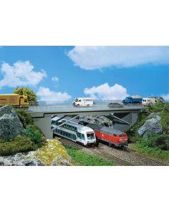 Faller Viaduct 120493