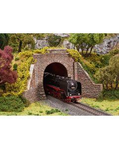 Faller Tunnelingang 120559