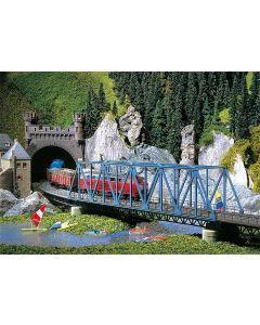 Faller Liggerbrug 120560