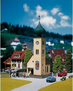 Faller Kerk 130238