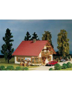 Faller Huis Romantica 130301