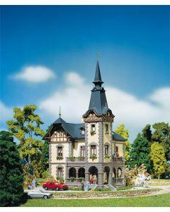 Faller Villa 130364