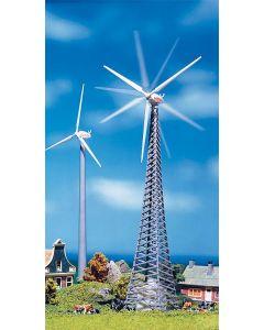 Faller Windkrachtinstallatie Nordex 130381