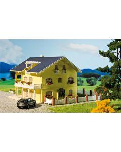 Faller Huis Siena 130393