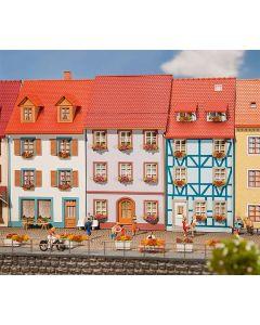 Faller Stadswoning 130497