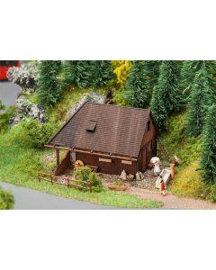 Faller H0 Molen Hübschental 130578