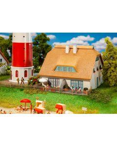 Faller H0 Huis met rieten dak 130675 vanaf 05/20