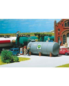 Faller Dieseltank 130948