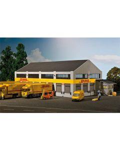 Faller Logistiek-centrum DHL 130981