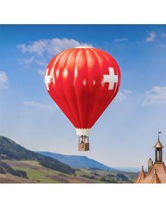 Faller Heteluchtballon 131004