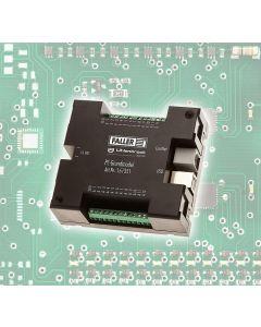 Faller Car System PC-basismodule 161351