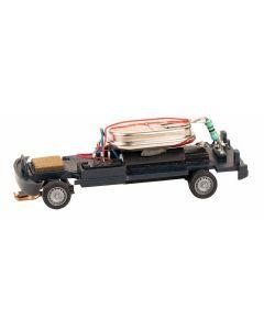 Faller Car System ombouw-chassis MB Sprinter 161473 vanaf 05/20