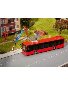 Faller MB Citaro Stadtbus (RIETZE) 161556