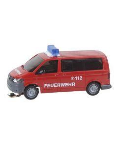 Faller VW T5 Brandweer (WIKING) 161563