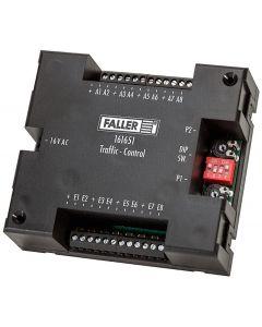 Faller Car System Traffic-Control 161651