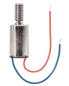 Faller Car System Motor, Ø 6 mm kort, module 0,16 163306