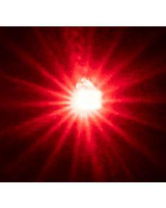Faller 5 rode zelf knipperende leds 163740 vanaf 09/19