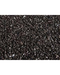 Faller Strooimateriaal kolen, zwart, 650 g 170301