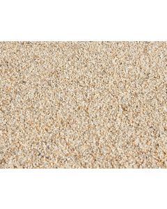 Faller Grootverpakking Strooimateriaal Ballast, beige, 650 g 170302