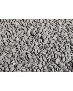 Faller Grootverpakking Strooimateriaal Breukstenen, graniet, 650 g 170303