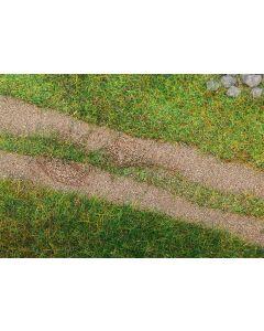 Faller Strooimateriaal veldweg/berm, 300 g 170305