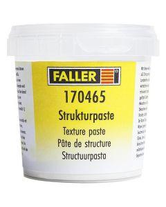 Faller Structuurpasta 170465