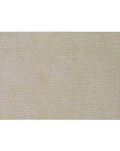 Faller Muurplaat, Voetpad 170600