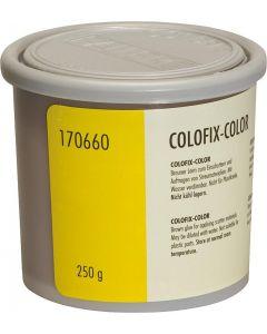 Faller Colofix-Color, 250 g 170660
