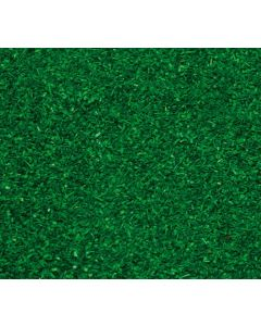 Strooimateriaal, bosgroen, 30 g 170703