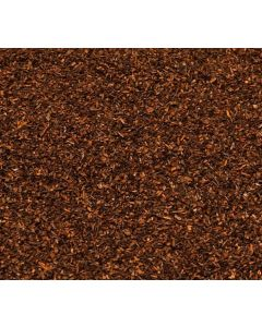 Strooimateriaal, akkerbruin, 30 g 170704
