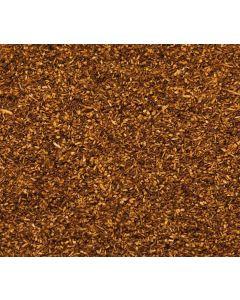 Strooimateriaal, zandbruin, 30 g 170705