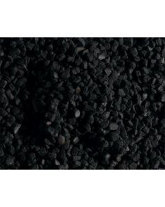 Faller Strooimateriaal, kolen, zwart, 140 g 170723