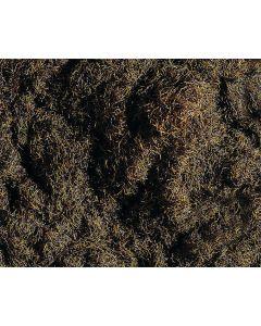 Faller strooimateriaal grasvezels, donkerbruin, 35 g 170727