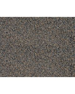 Faller Grootverpakking strooimateriaal, railsteenslag, beigebruin, 650 g 170751