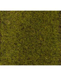 Faller Strooimateriaal grasvezels, Vroege zomerweide, 30 g 170772