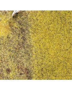Faller PREMIUM Strooimateriaal grasvezels, Stro, 30 g 170776