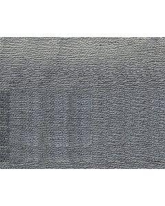 Faller Decorplaat, Natuursteen 170802