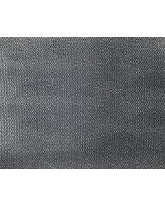 Faller Decorplaat, Klinkers 170825