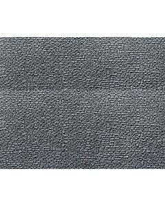 Faller Decorplaat Profi, Natuursteen 170860