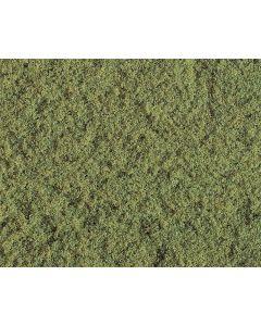Faller PREMIUM Landschapsgras, droog gras, zeer fijn, groen, 290 ml 171304