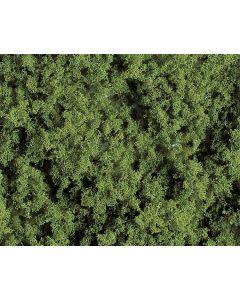 Faller PREMIUM Landschapsgras, voorjaarsgras, fijn, groen, 290 ml 171403