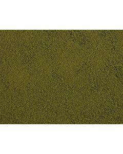 Faller PREMIUM Landschapsvlokken, fijn, olijfgroen, gemÌ»leerd  171409