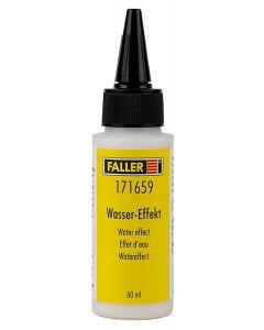 Faller Watereffect 171659 vanaf 05/20