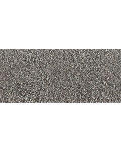 Faller PREMIUM strooimateriaal Schotter-Fix, Natuurmateriaal, middengrijs, 600 g 171699