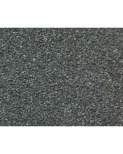 Faller Grootverpakking PREMIUM railsteenslag voor Marklin C rails, Natuurlijk materiaal, donkergrijs, 650 g 171695